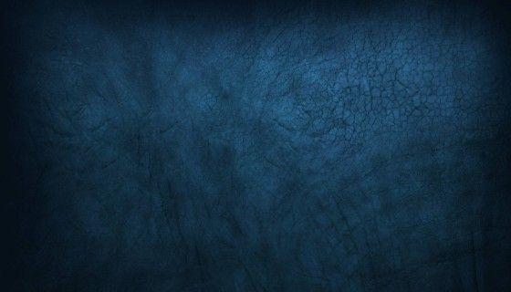 Small Texture Desktop Bac Textured Wallpaper Background Hd Wallpaper Grunge Textures