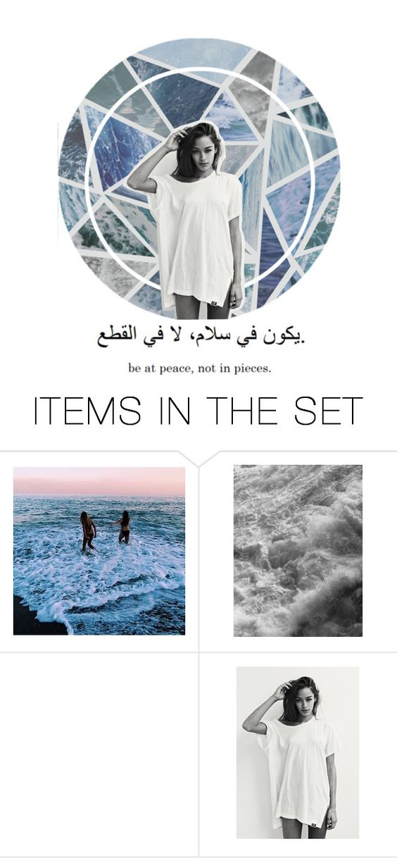 """""""you called me out upon the water, where feet may fail"""" by undercover-martyn ❤ liked on Polyvore featuring art and November16th2015TopArtSet"""