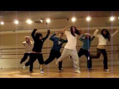 30 mejores imágenes de choreography en pinterest | baile, música