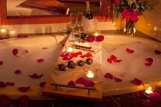 Nunca te olvides de las fresas con chocolate, otro clásico para #SanValentin