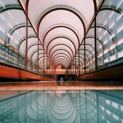 33 Frank Lloyd Wright Architecture