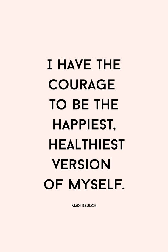 Affirmations, self love affirmations, Life coach quotes, positive coaching, empowering women, self empowerment, women's empowerment coach, women's mentor, words of wisdom, love yourself, how to love yourself, self awareness, happy again, positivity, spiritual, spirituality, self care quotes, how to make yourself happy, self worth quotes inspiration