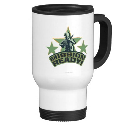 >>>Coupon Code          	Army Sarge: Mission Ready! Coffee Mugs           	Army Sarge: Mission Ready! Coffee Mugs online after you search a lot for where to buyDiscount Deals          	Army Sarge: Mission Ready! Coffee Mugs Review on the This website by click the button below...Cleck Hot Deals >>> http://www.zazzle.com/army_sarge_mission_ready_coffee_mugs-168578103301618537?rf=238627982471231924&zbar=1&tc=terrest