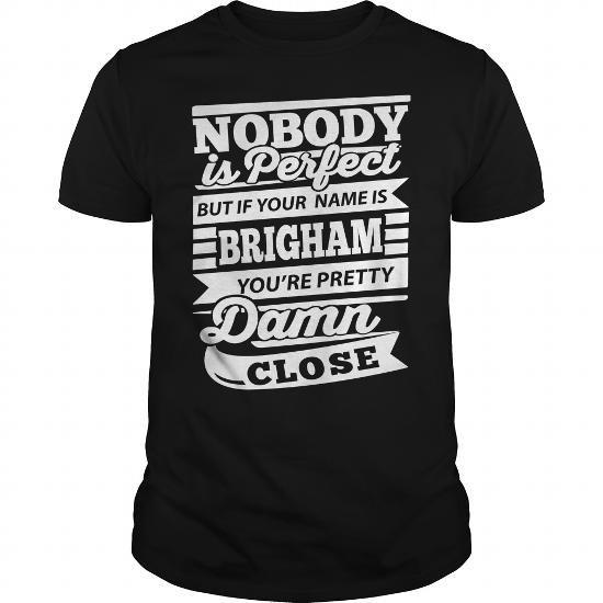 BRIGHAM - #tee verpackung #hoodie zipper. BRIGHAM, grey sweatshirt,cardigan sweater. WANT =>...