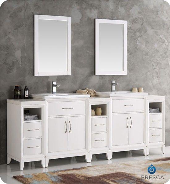 27++ 84 inch wood vanity diy