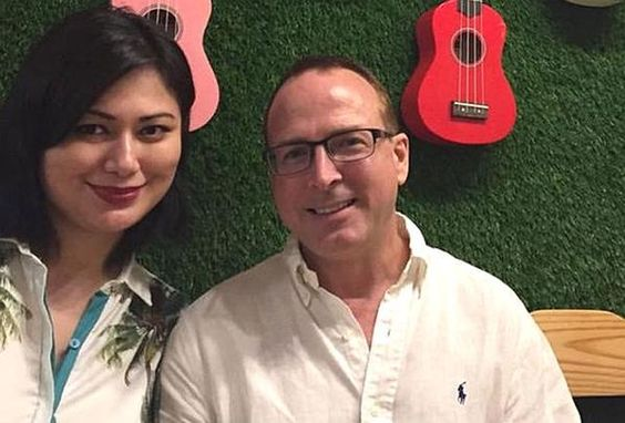 """(UPDATED) Francine Prieto engaged http : //t.co/X8T7fF6GzF Francine shared a photo of her engagement ring. http http://amapnow.com http://needava.com http://renekamstra.com http://my.gear.com"
