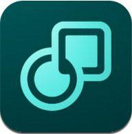 Collage, otra App de Adobe para iPad, ya Disponible en la App Store
