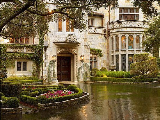 The 20 Most Expensive Homes For Sale In California Hannahsportiell Architecturaldrawing Architecturehousedream In 2020 Mansions Expensive Houses My Dream Home