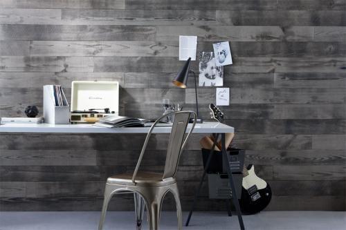Wandverkleidung Grau Modern Fichte Holz Bs Holzdesign In 2020 Wandverkleidung Holz Innen Wandverkleidung Holz Wandverkleidung