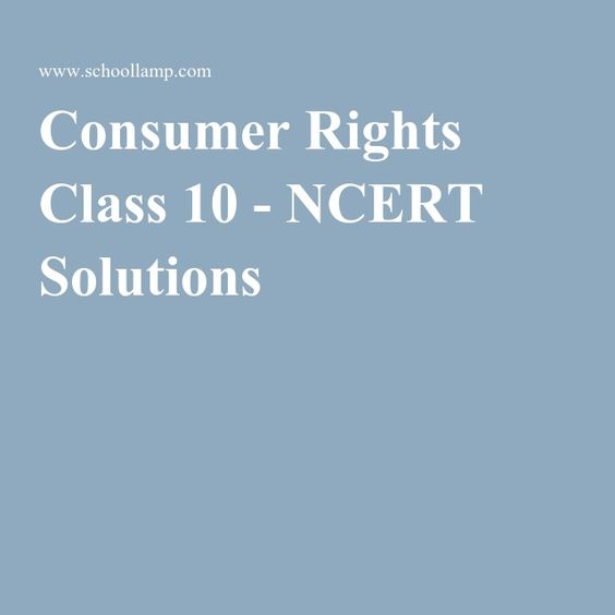 on consumer rights essay on consumer rights