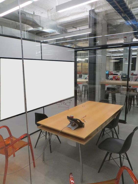 office wall systems demountable walls with whiteboard great
