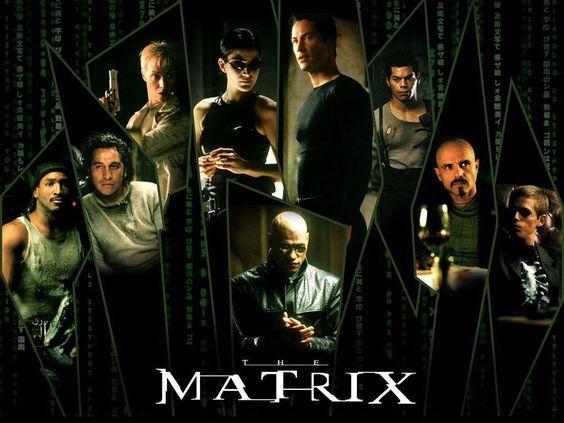 matrix reloaded 720p dual audio