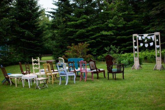 Truro wedding rentals