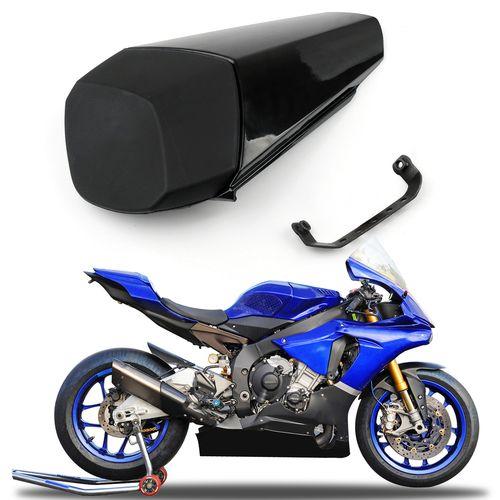 CNC Extendable Foldable Motorcycle Adjustment Pivot Short Levers Brake Clutch For Yamaha YZF R1 2015 2016