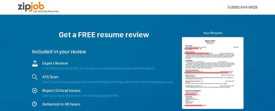 Pin By Anderson Mike On Get Free Resume Review \ Critique Services   Resume  Com Review  Resume Com Review