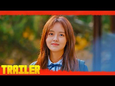 Pin En Bonito The following never twice episode 2 english sub has been released. pinterest
