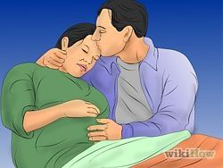 Deliver a Baby - wikiHow