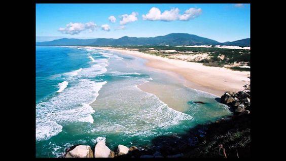 Morango Do Nordeste-Karametade