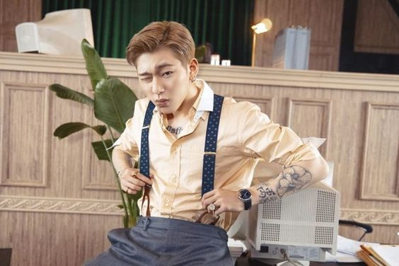Chill, Fun, Or Just Plain Lit: 13 Zico Collabs That Are Straight Up Bops