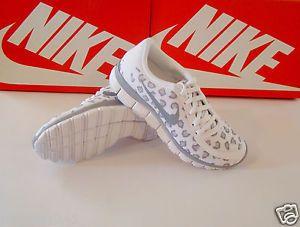 Nike Roshe Run Baratas Ebay