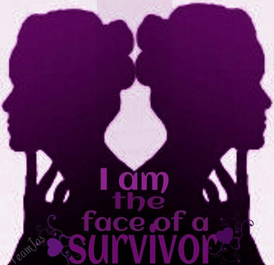 Suvivors