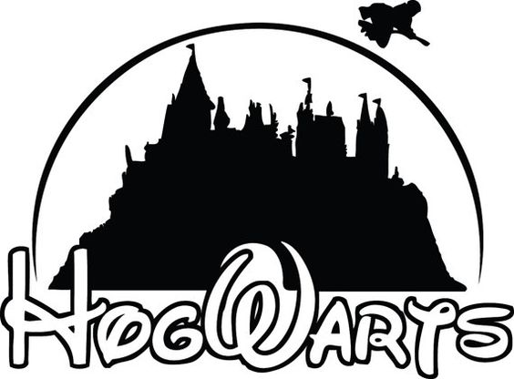 Harry potter di...