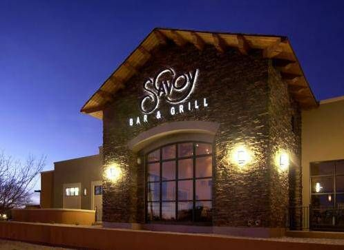 Inexpensive Wedding Venues In Albuquerque Budget Weddings Jevel Planning Pinterest And