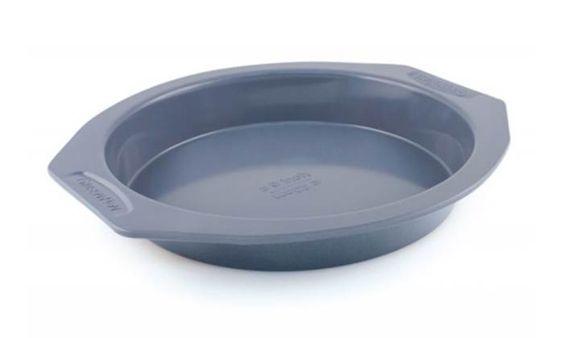 "globalecomall.com - Boston Bakeware   Non-stick 9"" round pan"