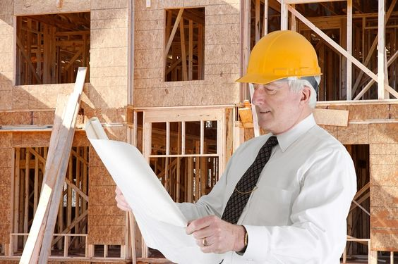 How to Obtain the Service of Extensions and Renovations in the Best Way