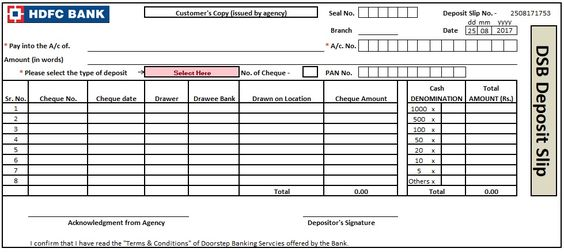 sample of salary slip excel template MS EXCEL Pinterest - free payslip template uk