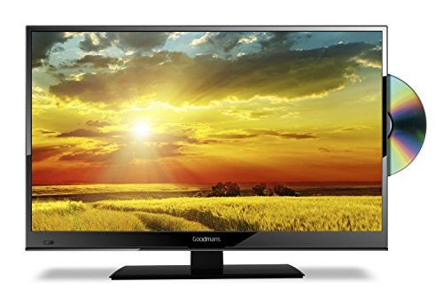 22 12 Volt Full Hd Digital Ultra Slim Dvd Led Tv Caravan Https Www Amazon Co Uk Dp B008i0qmjw Ref Cm Sw R Pi Dp U X 2cgsbb0veav4s Led Tv Digital Full Hd