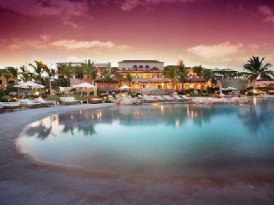 Secrets Punta Cana Dominican Republic | ... Cap Cana - All Inclusive Resort - Dominican Republic - Punta Cana