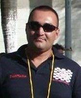 #SOMOSTODOSGCM  #gcm #guardacivilmetropolitana #ocorrência #polícia #sãopaulo   http://www.policiamunicipaldobrasil.com/index.php?pg=3&sub=15664