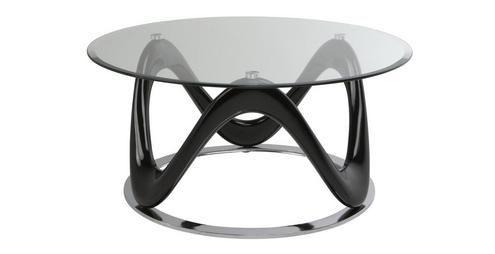 Drift Coffee Table