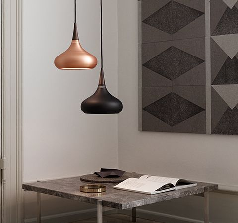 Orient Pendant With Images Lighting Inspiration Orient Lighting Design