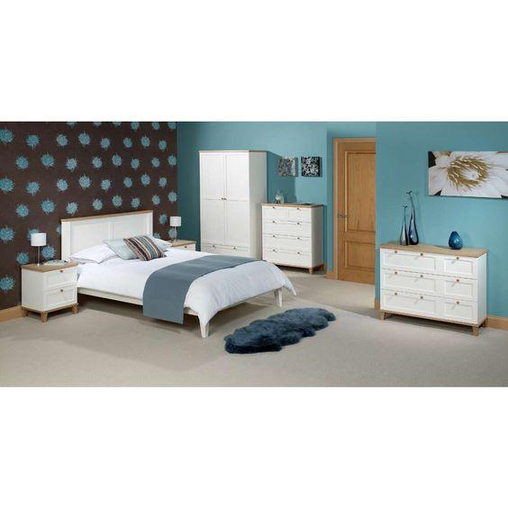 Bedroom Furniture Boston | Design Ideas 2017 2018 | Pinterest | Luxury  Bedroom Furniture, Bedrooms And Luxury Bedrooms