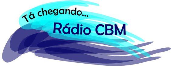Na GeralAlencar Garcia de Freitas: O ajuntamento da velha guarda da comunicação na Rádio CBM