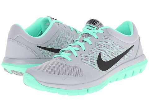 the latest 50294 c21d5 mint and grey nike free runs