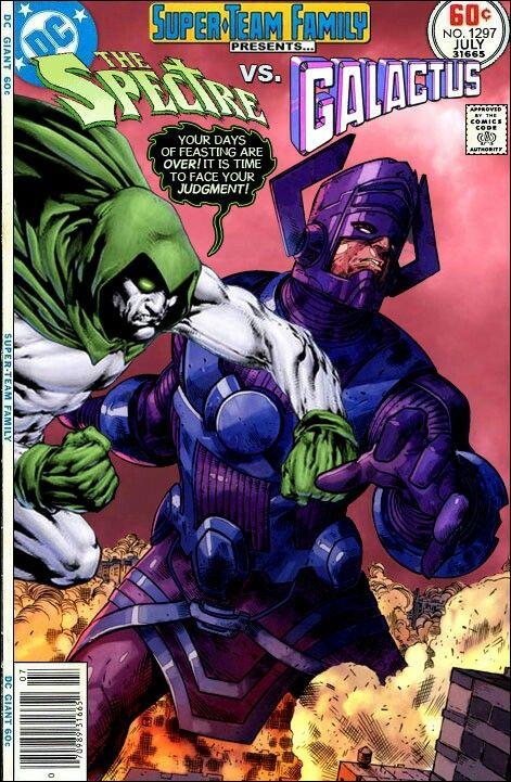 Galeria de Arte (6): Marvel, DC Comics, etc. - Página 6 393ff5e55f6beffe59fff66febef1bf4
