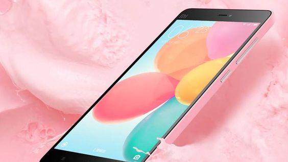 Xiaomi's new $200 Mi 4c has everything you need in a smartphone http://www.theverge.com/2015/9/22/9369923/xiaomi-mi-4c-android-smartphone?utm_campaign=theverge&utm_content=chorus&utm_medium=social&utm_source=twitter…