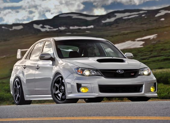 2014 subaru impreza hatchback sport limited review