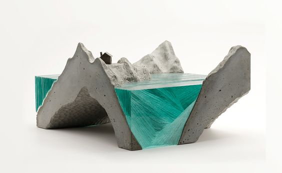01-escultura-mesa-fiorde