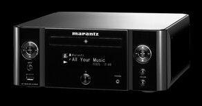 Marantz M-CR610
