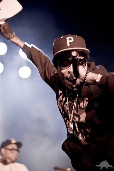 Wiz Khalifa: Wiz Khalifa 3, Baby, Wiz 3, People Celebrities, Favorite People