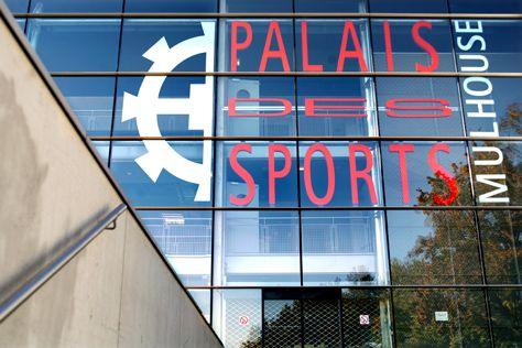 Palais-Des-Sports-ext-mulhouse