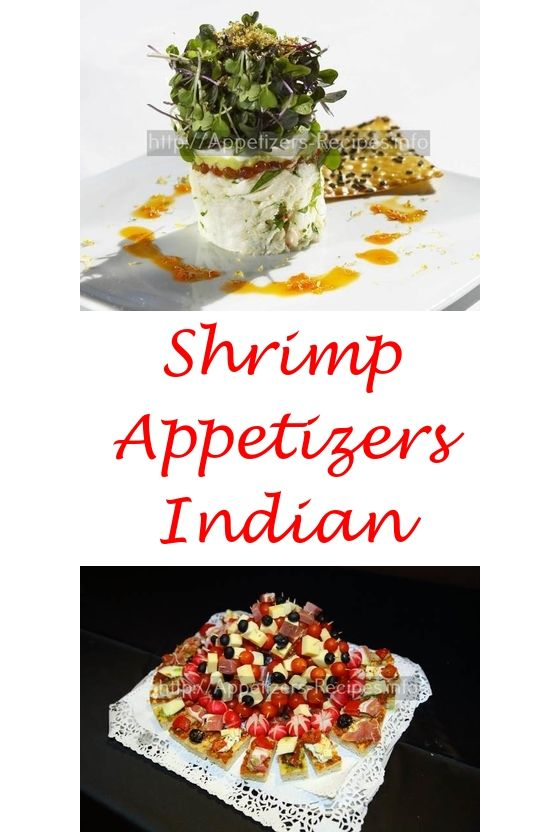 Loading Recipe Appetizers For Party Christmas Recipes Appetizers Holiday Appetizers Recipes