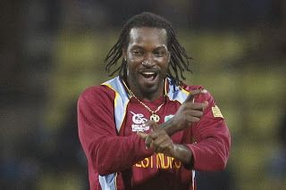 Watch Chris Gayle Funny Gangnam Style dancing West Indies vs England online ~ watch latest video, Games and pictures online