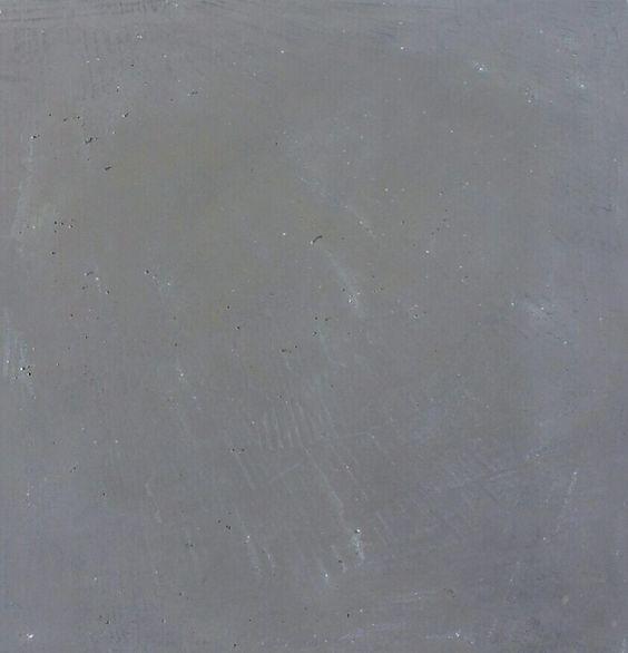 Homemade marblestone decorativ.  plaster,   coloré with natural pigments . Enduit  décoratif maison à base de marbre ,teinté dans la masse avec des pigments naturels.  Norbert Fellay  2015 #unik@verbier-peinture.ch  www.verbier-peinture.ch