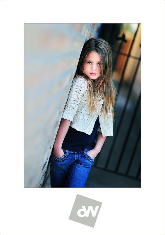 Myfruitspreteenforum: 6yo Girl Beautiful Fashion And Blog On Pinterest