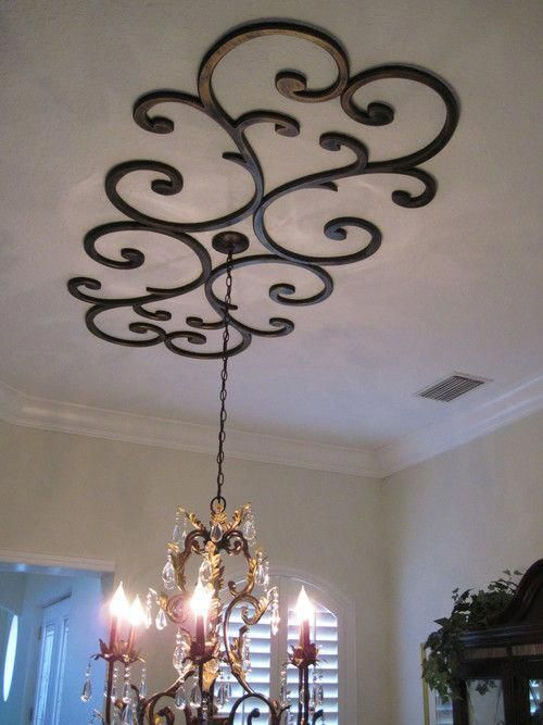 Receive Terrific Ideas On Metal Tree Wall Art Decor They Are Actually Readily Available For You On Our Internet Site In 2020 Wrought Iron Wall Decor Iron Wall Decor Ceiling Decor